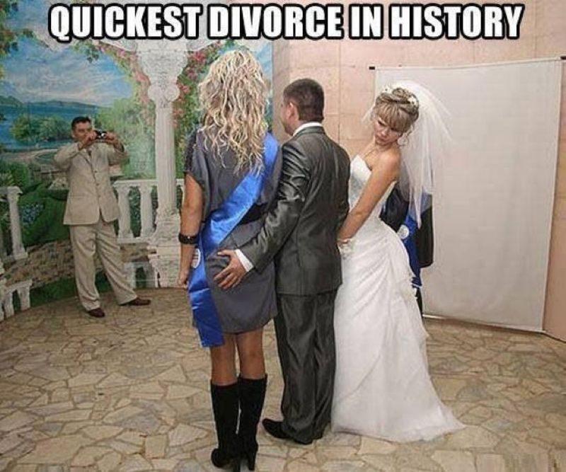 cand nici nu incepi bine viata conjugala