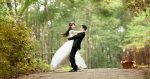nunta de zi cu plusuri si minusuri