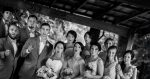 nunta memorabila
